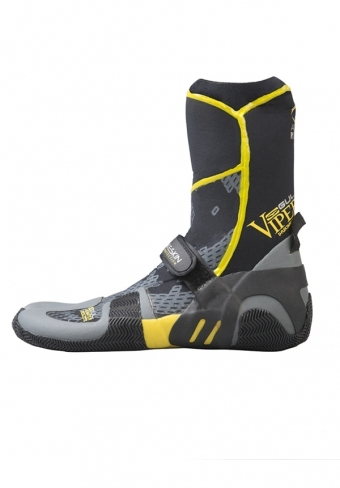 Гидроботы GUL Viper Split Toe Boot - 1