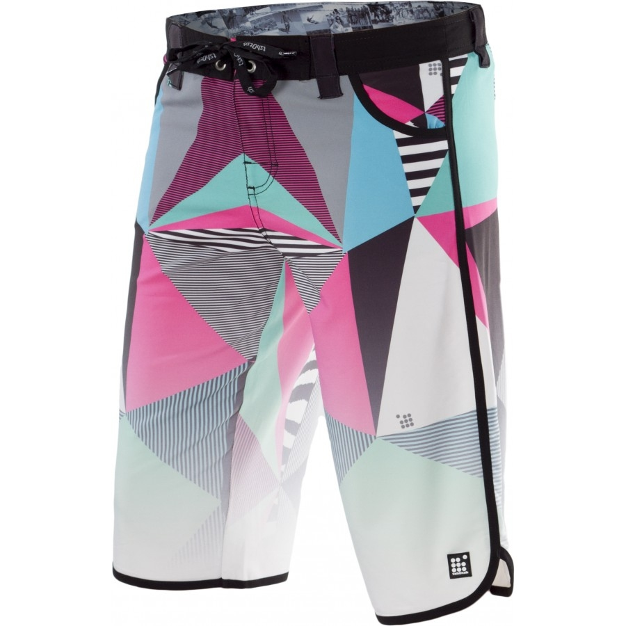 Шорты Boardshort Escape wmn XL
