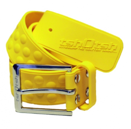 Ремень Belts waterproof Splash