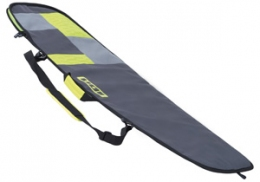 ION Twintip Boardbag CORE 137x43 grey