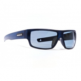 Очки ION Sunglasses Lase black