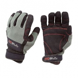 Перчатки GUL Full Finger Glove JM