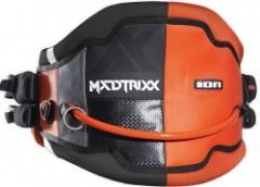 ION Kite Waist Harness Madtrixx orange 50/M