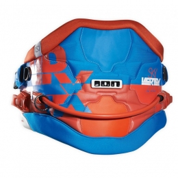 ION Kite Waist Harness Vertex sky signature 50/M