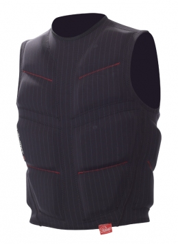 Prolimit Impact Vest Victim/full padded M