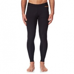 Prolimit SUP Neoprene Long Pants black M