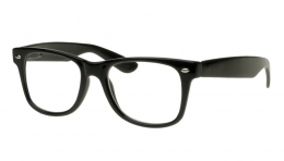Очки ION Sunglasses Slash black