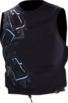 Prolimit Impact Vest Global M