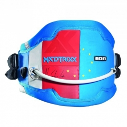 ION Kite Waist Harness Madtrixx Airton signature 50/M