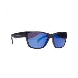 ION Sunglasses Fame trans yellow/blue